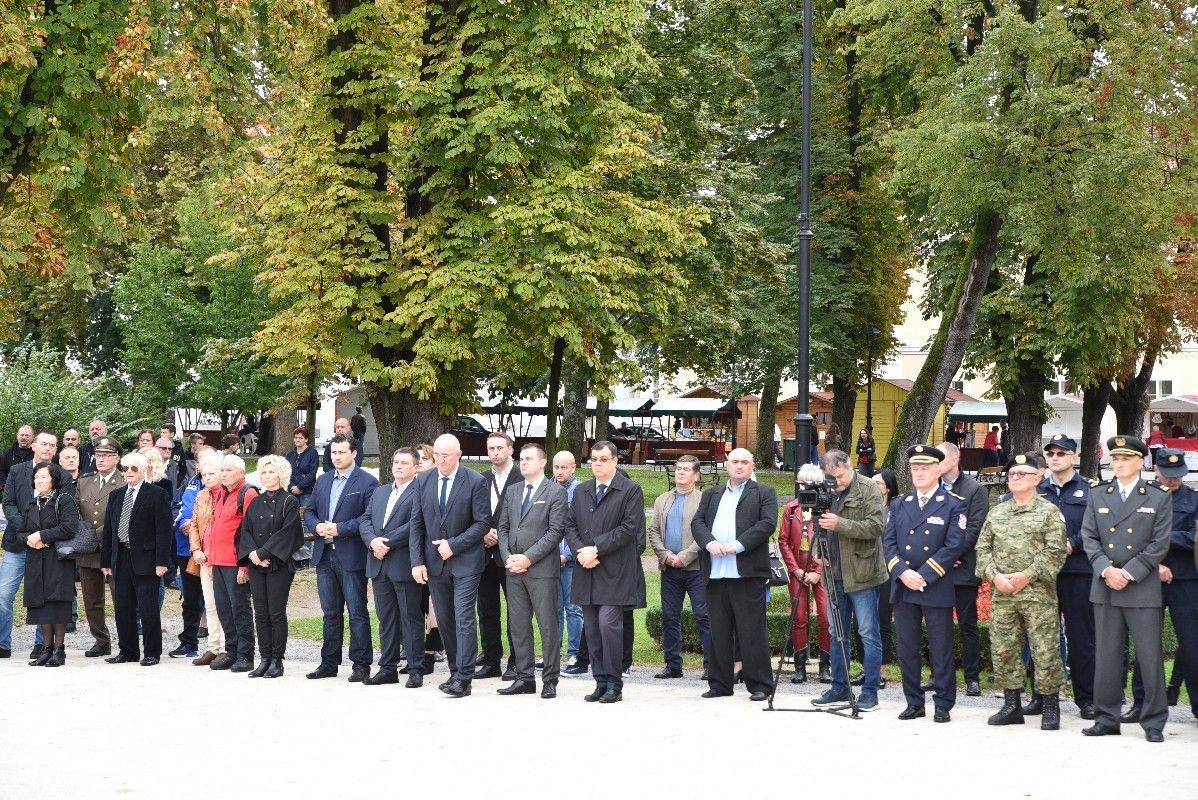 2019_bjelovar_info_mimohod_pobjednika_112