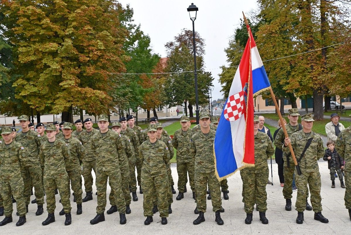 2019_bjelovar_info_mimohod_pobjednika_117