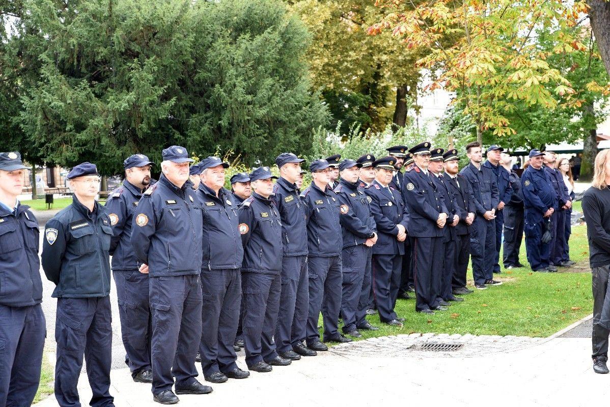 2019_bjelovar_info_mimohod_pobjednika_122