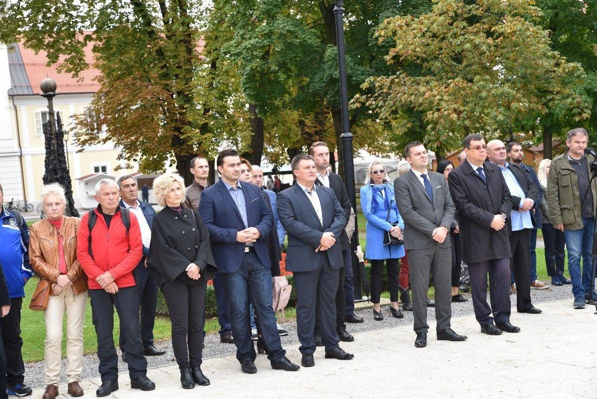 2019_bjelovar_info_mimohod_pobjednika_127