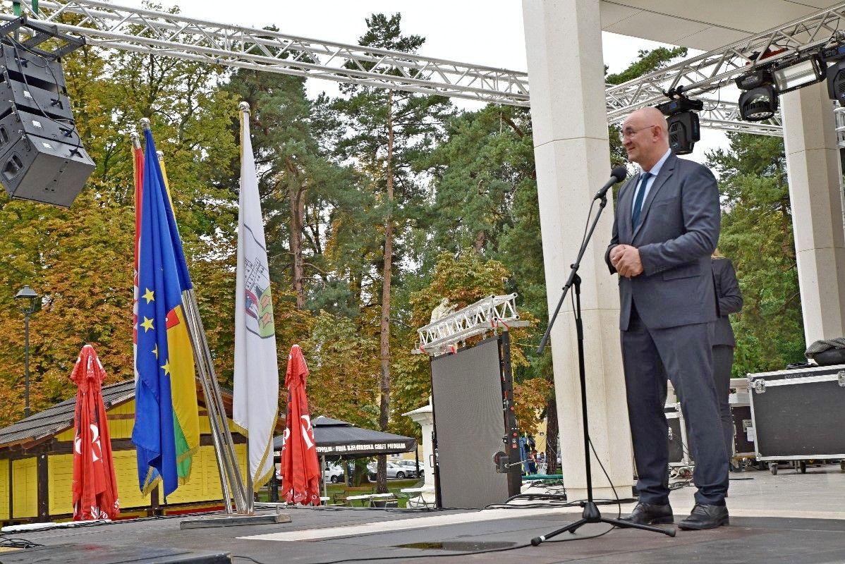 2019_bjelovar_info_mimohod_pobjednika_130
