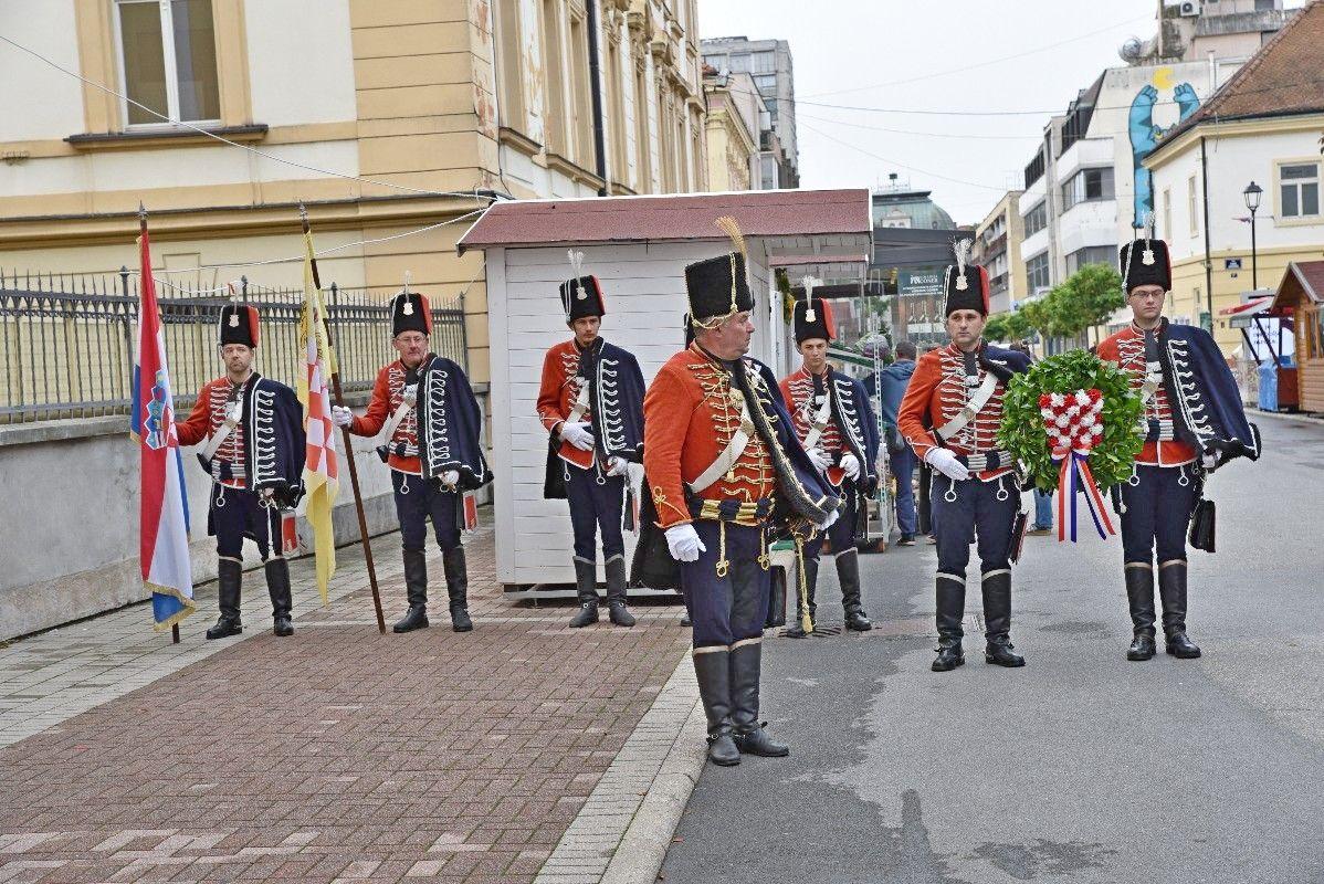 2019_bjelovar_info_mimohod_pobjednika_15