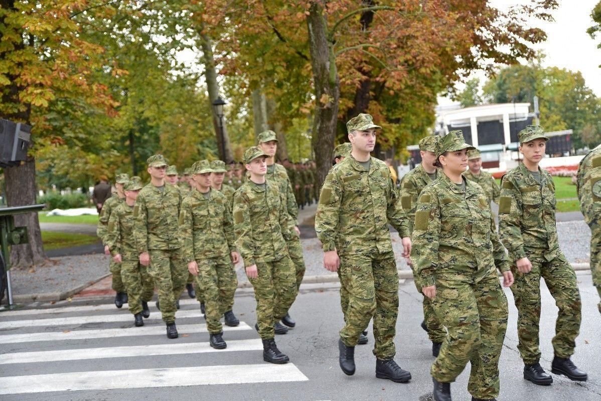 2019_bjelovar_info_mimohod_pobjednika_150