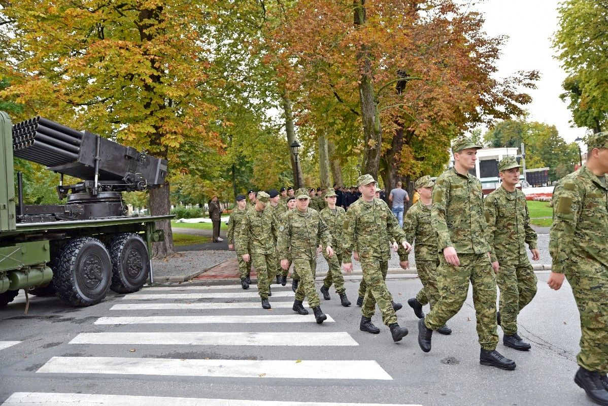 2019_bjelovar_info_mimohod_pobjednika_157