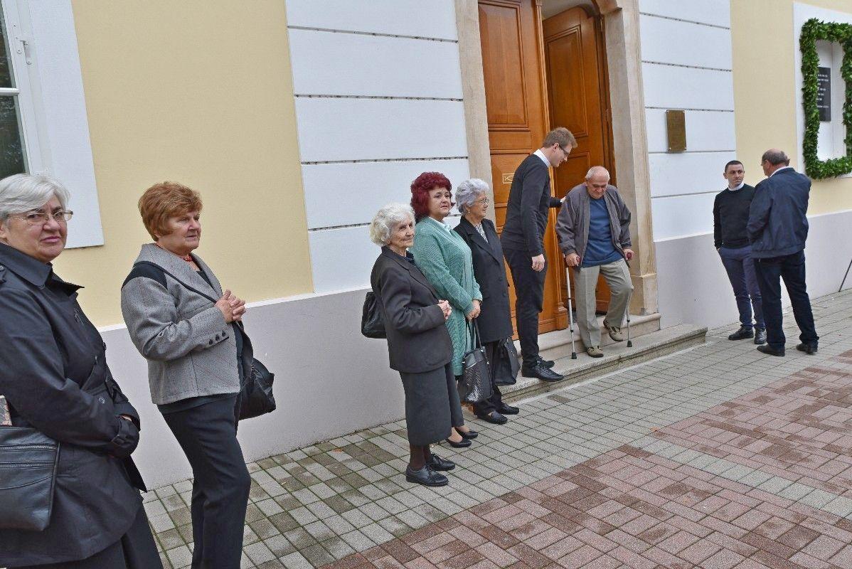 2019_bjelovar_info_mimohod_pobjednika_16
