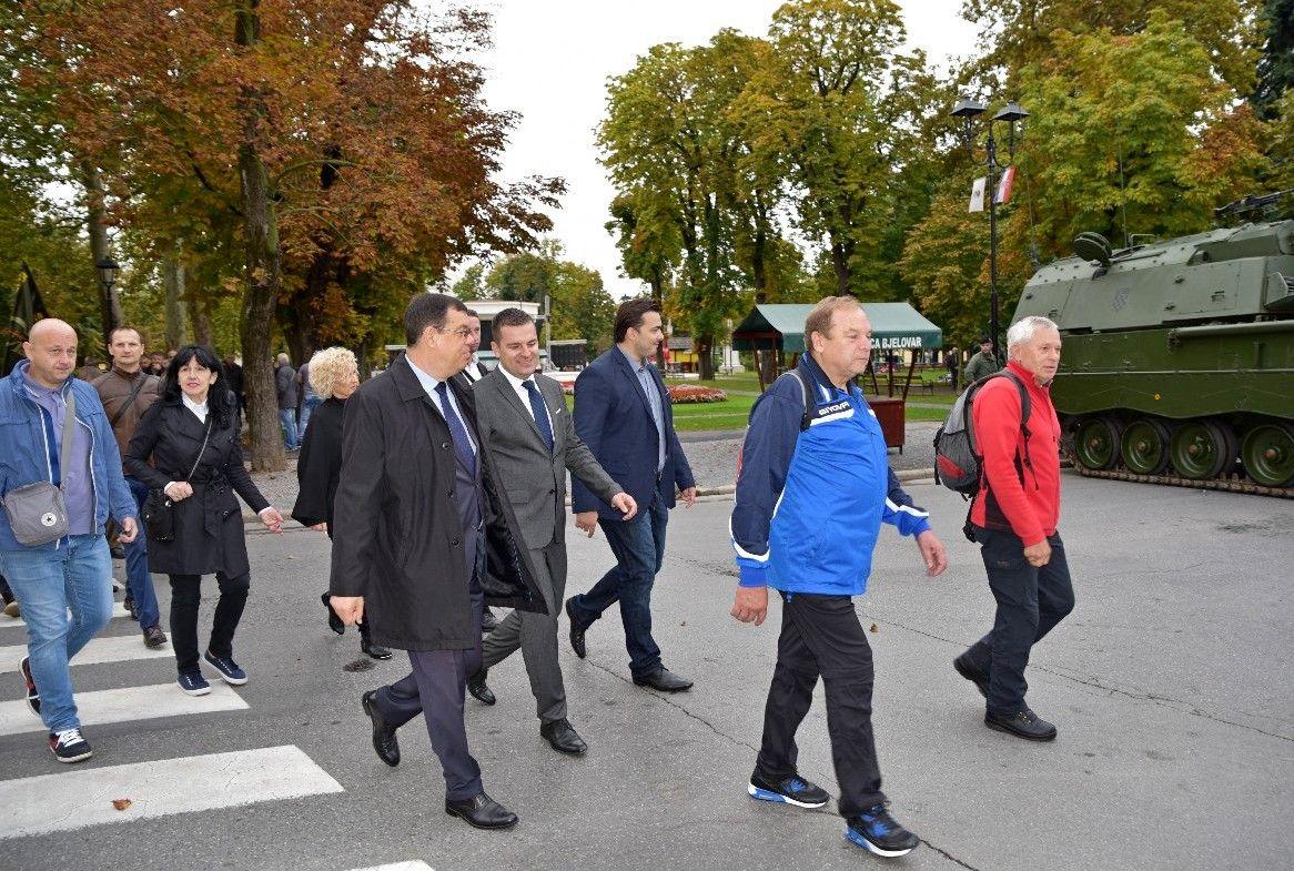 2019_bjelovar_info_mimohod_pobjednika_169