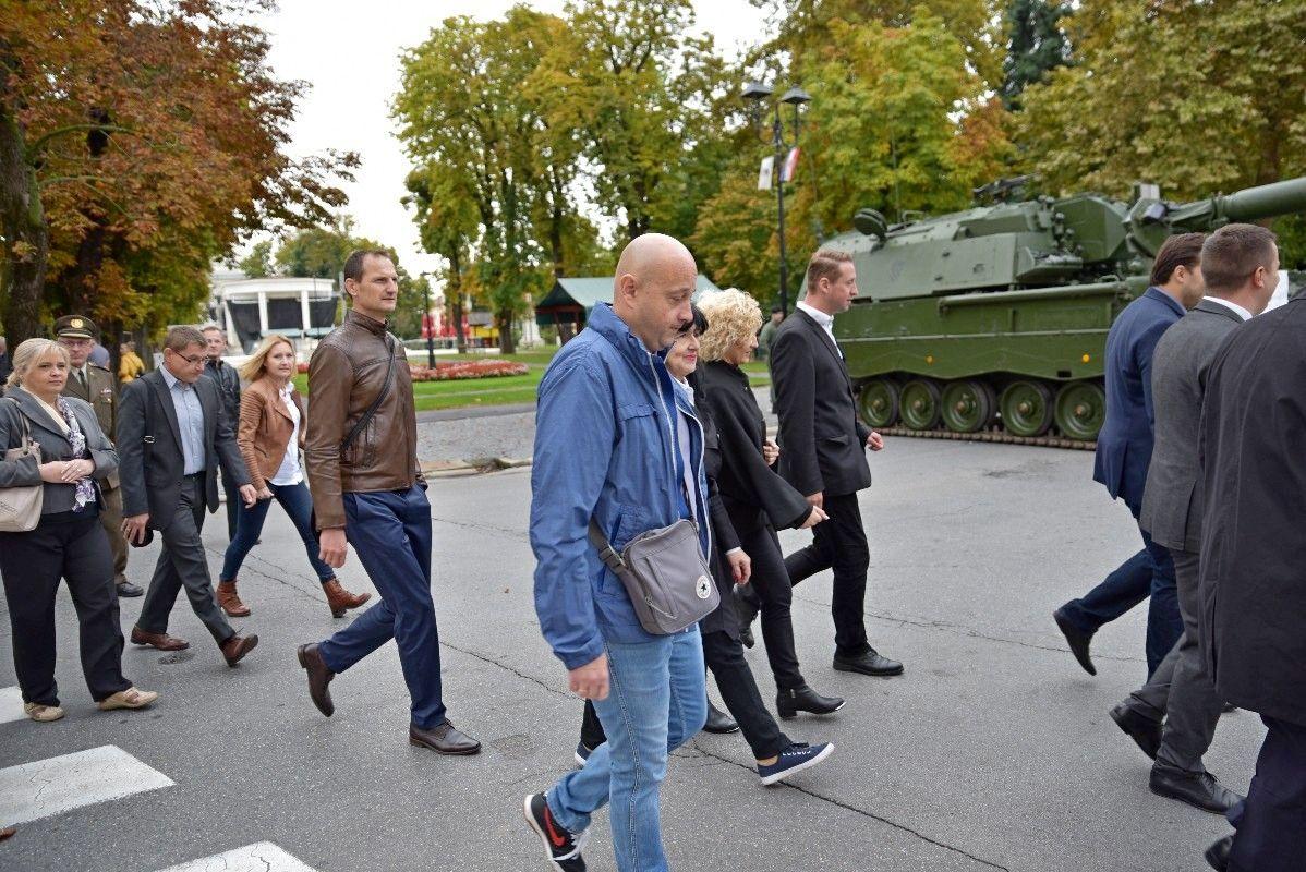 2019_bjelovar_info_mimohod_pobjednika_170