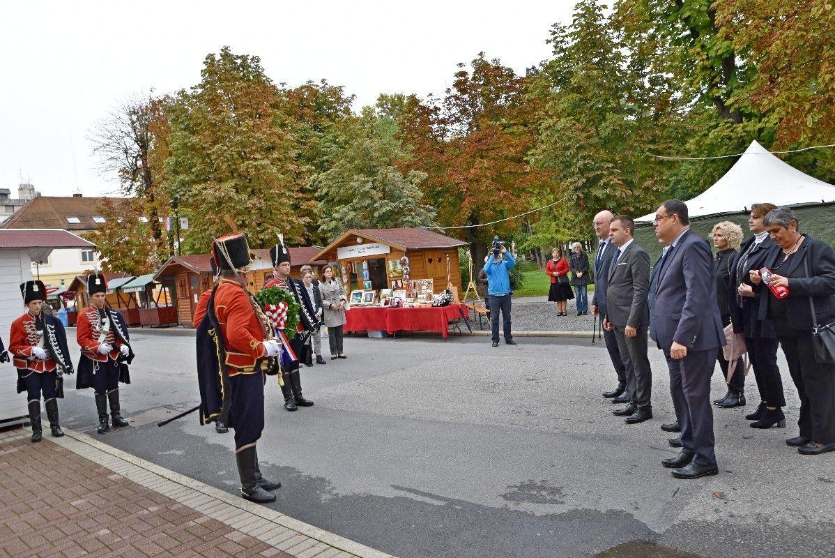 2019_bjelovar_info_mimohod_pobjednika_18