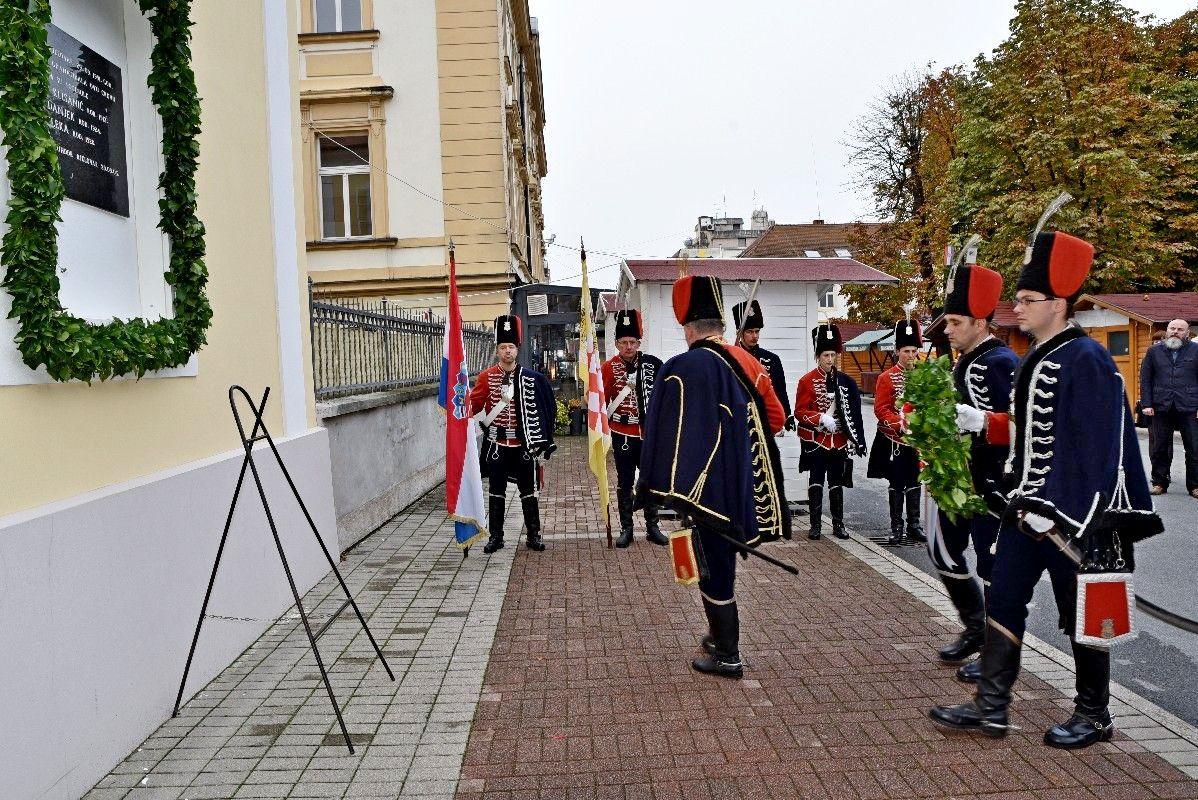 2019_bjelovar_info_mimohod_pobjednika_23