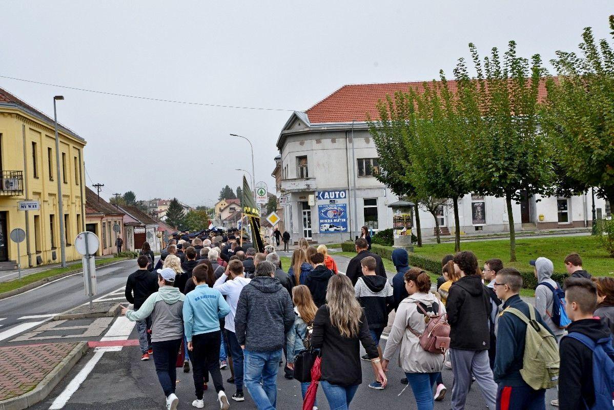 2019_bjelovar_info_mimohod_pobjednika_244