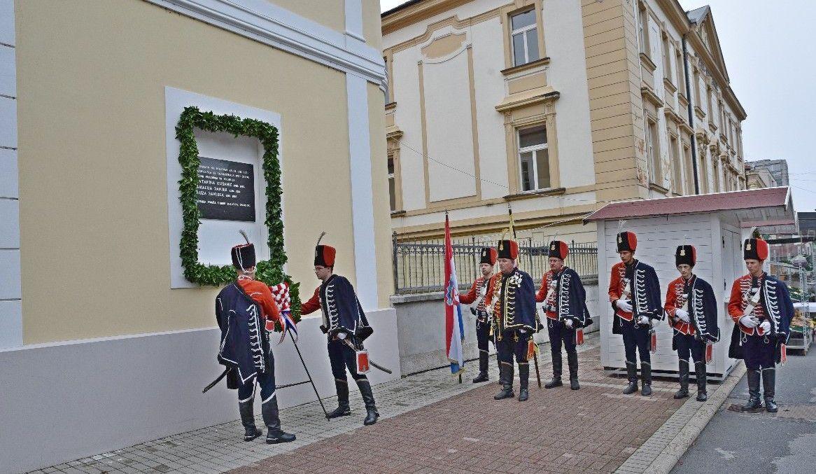 2019_bjelovar_info_mimohod_pobjednika_25