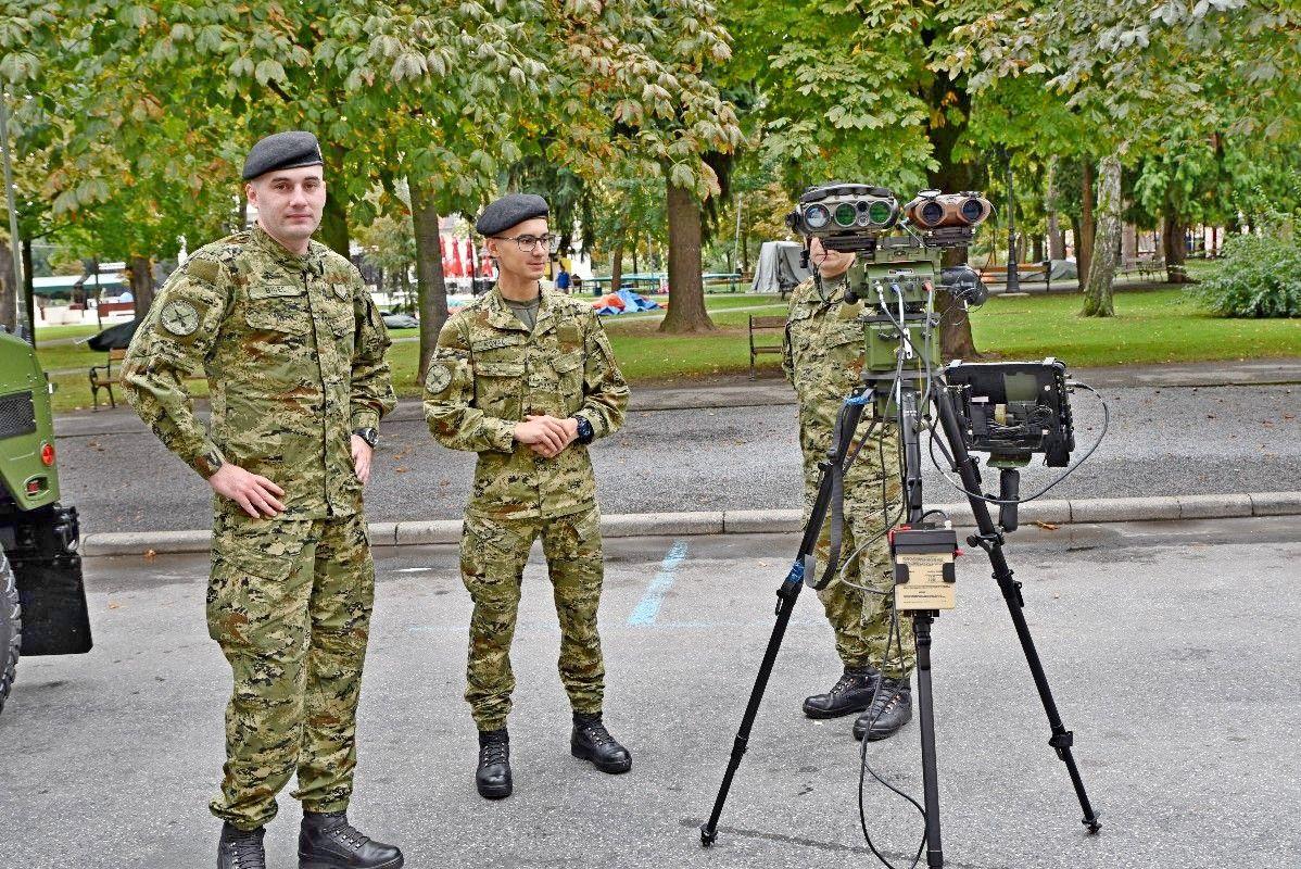 2019_bjelovar_info_mimohod_pobjednika_269