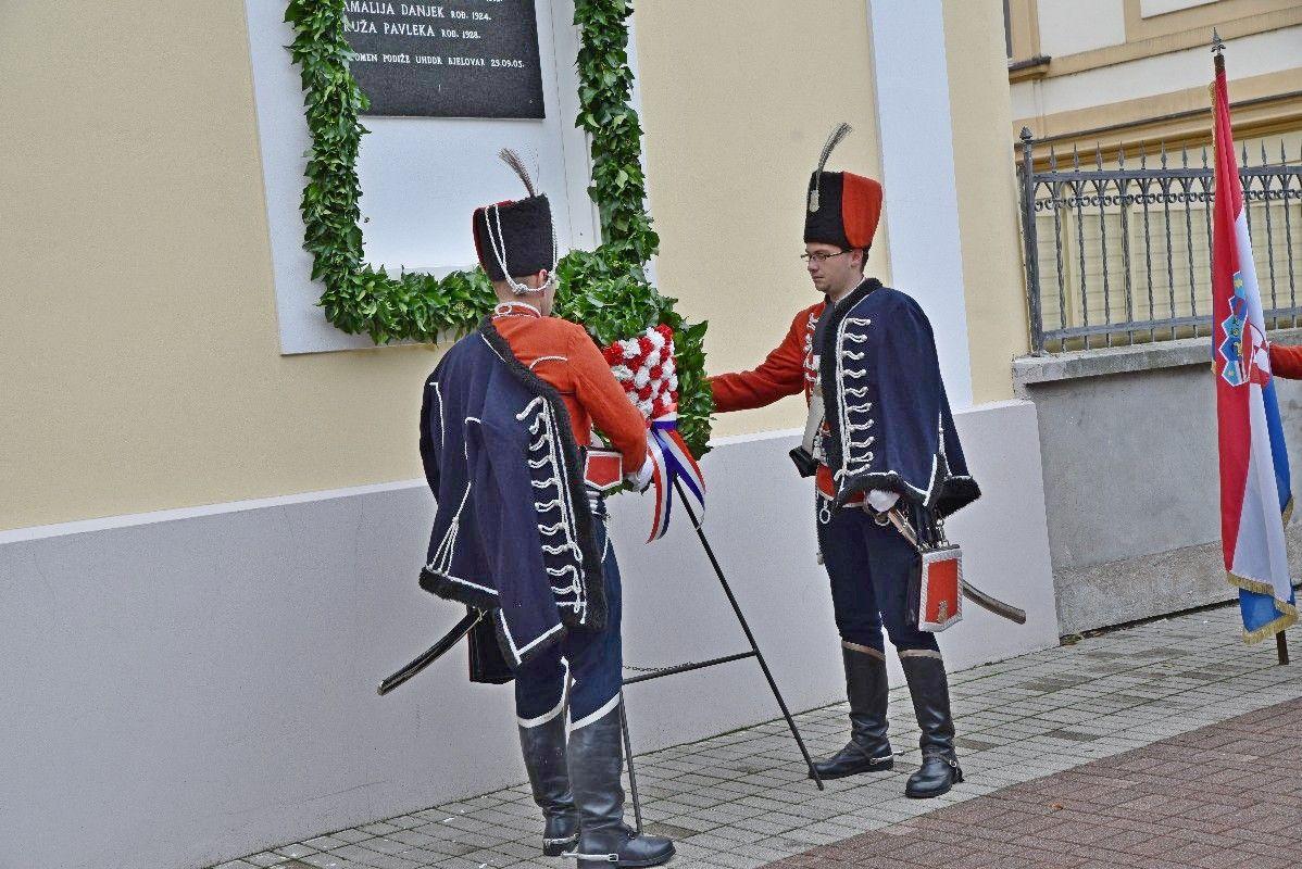 2019_bjelovar_info_mimohod_pobjednika_27