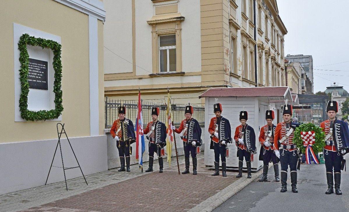 2019_bjelovar_info_mimohod_pobjednika_5
