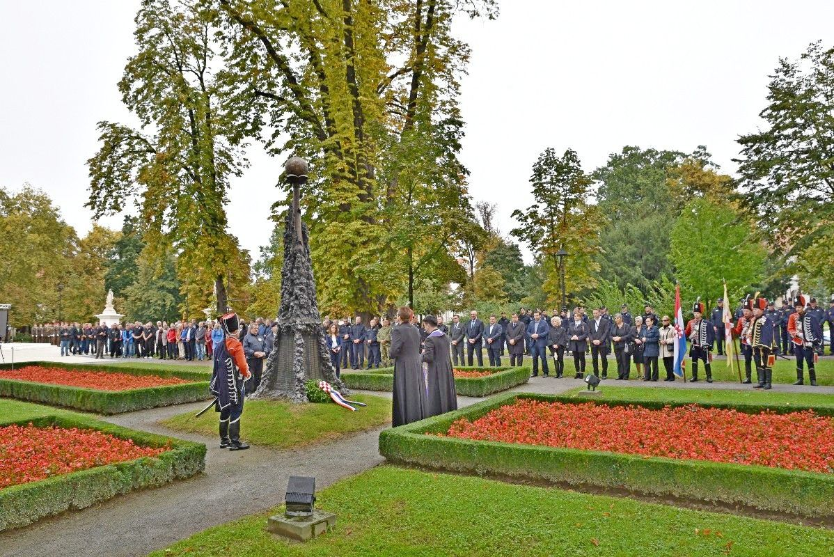2019_bjelovar_info_mimohod_pobjednika_59