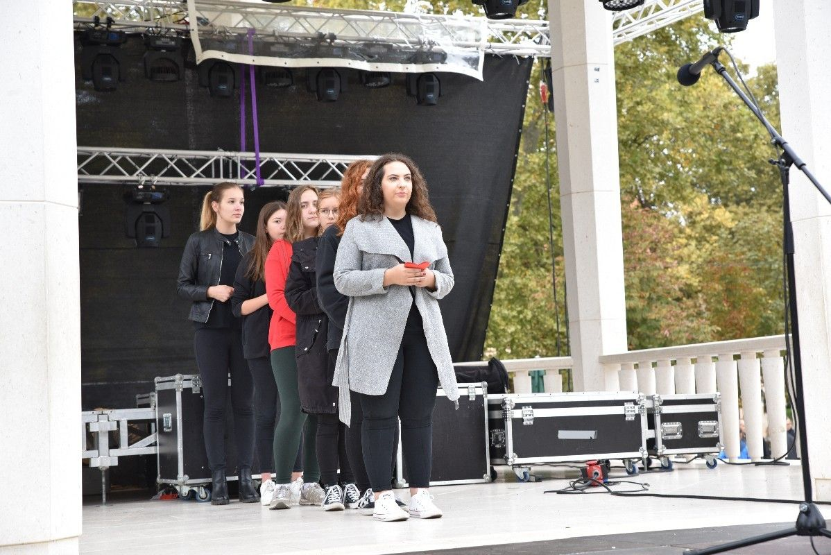 2019_bjelovar_info_mimohod_pobjednika_64