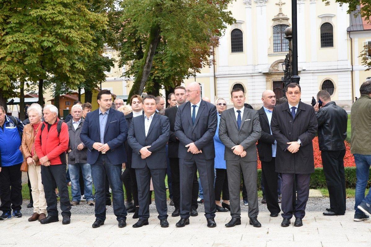 2019_bjelovar_info_mimohod_pobjednika_66