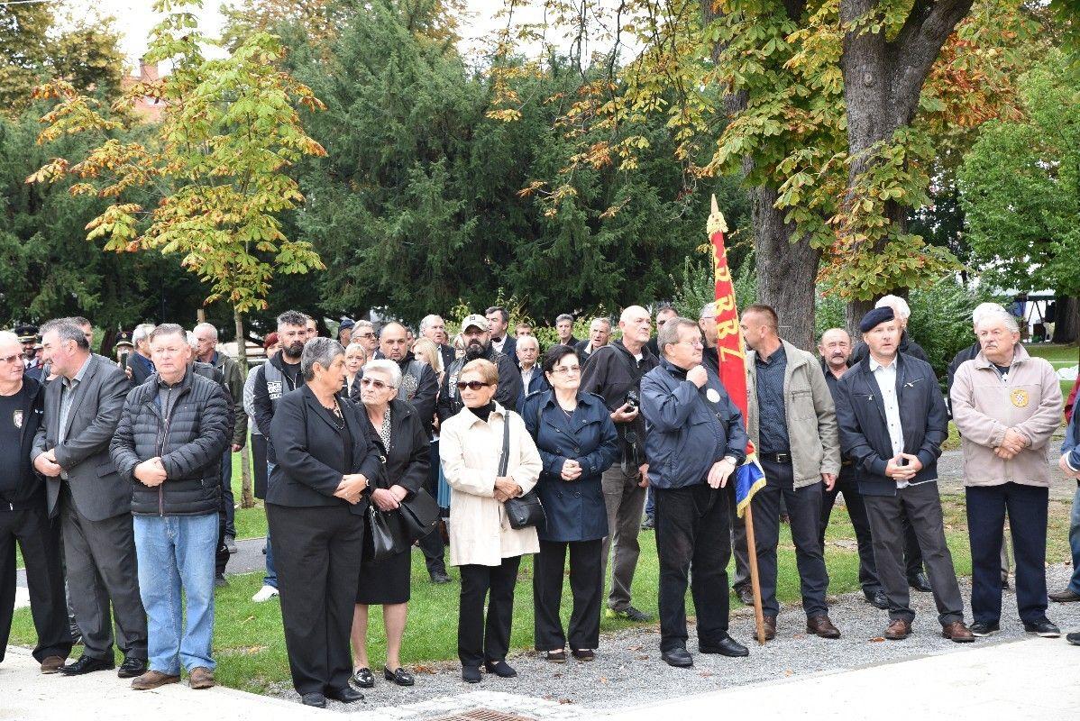 2019_bjelovar_info_mimohod_pobjednika_68