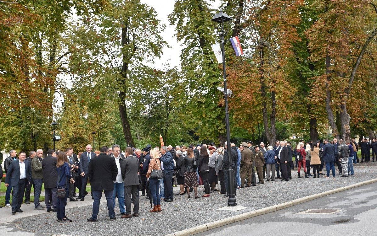 2019_bjelovar_info_mimohod_pobjednika_8