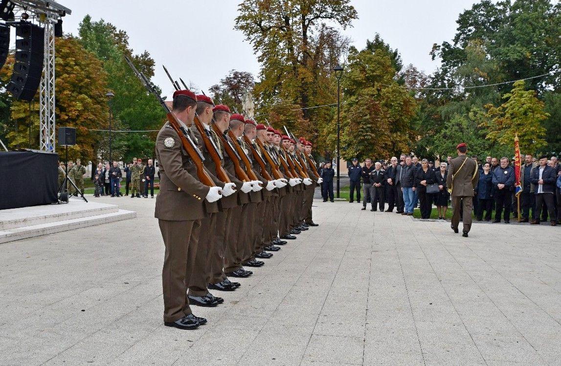 2019_bjelovar_info_mimohod_pobjednika_89