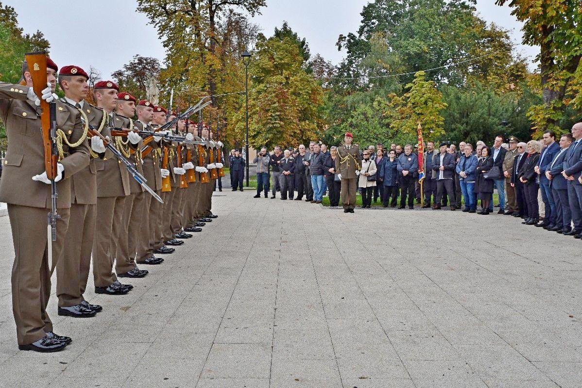 2019_bjelovar_info_mimohod_pobjednika_91