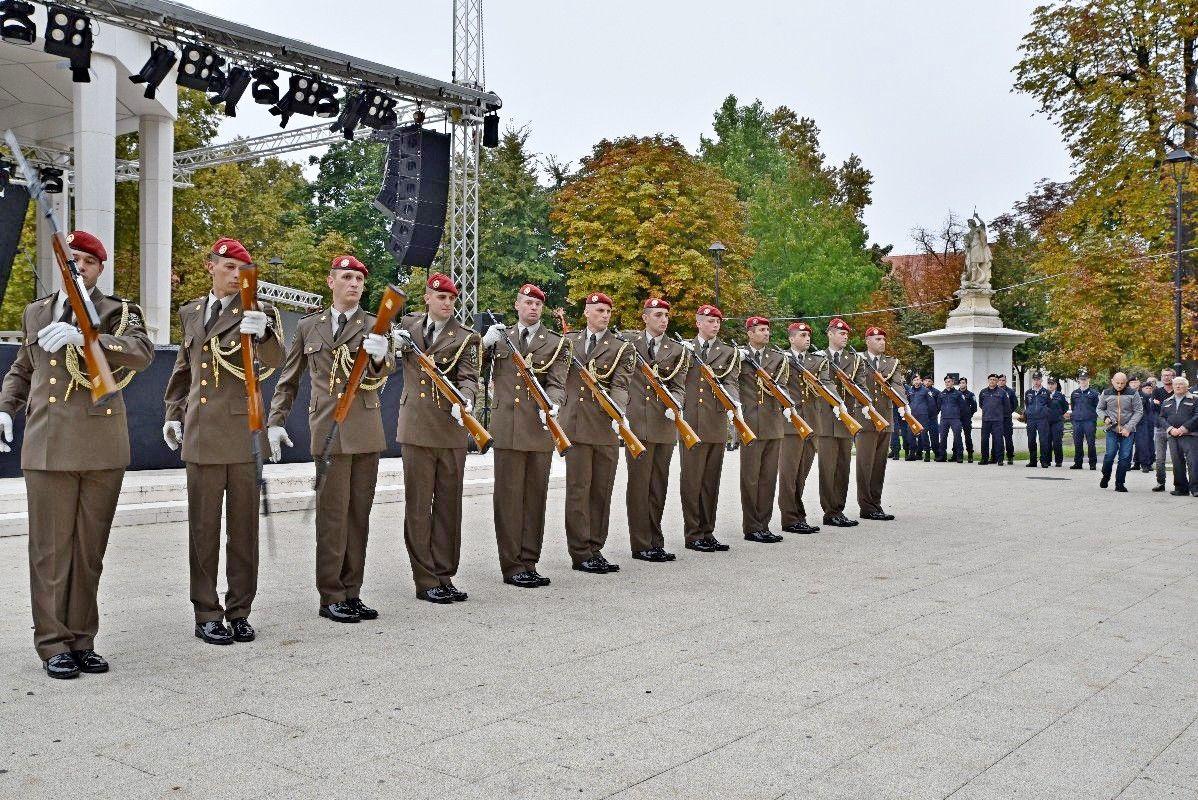 2019_bjelovar_info_mimohod_pobjednika_94
