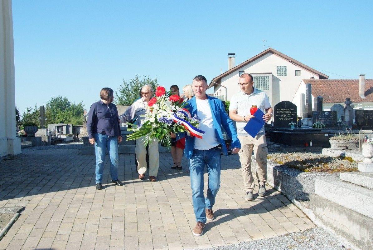 2019_bjelovar_info_obljetnica_1