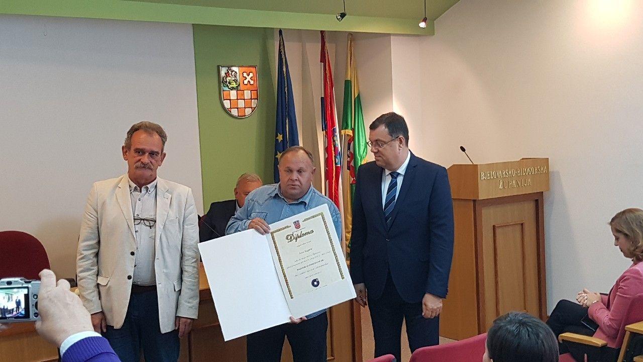 2019_bjelovar_info_obrtnici_10