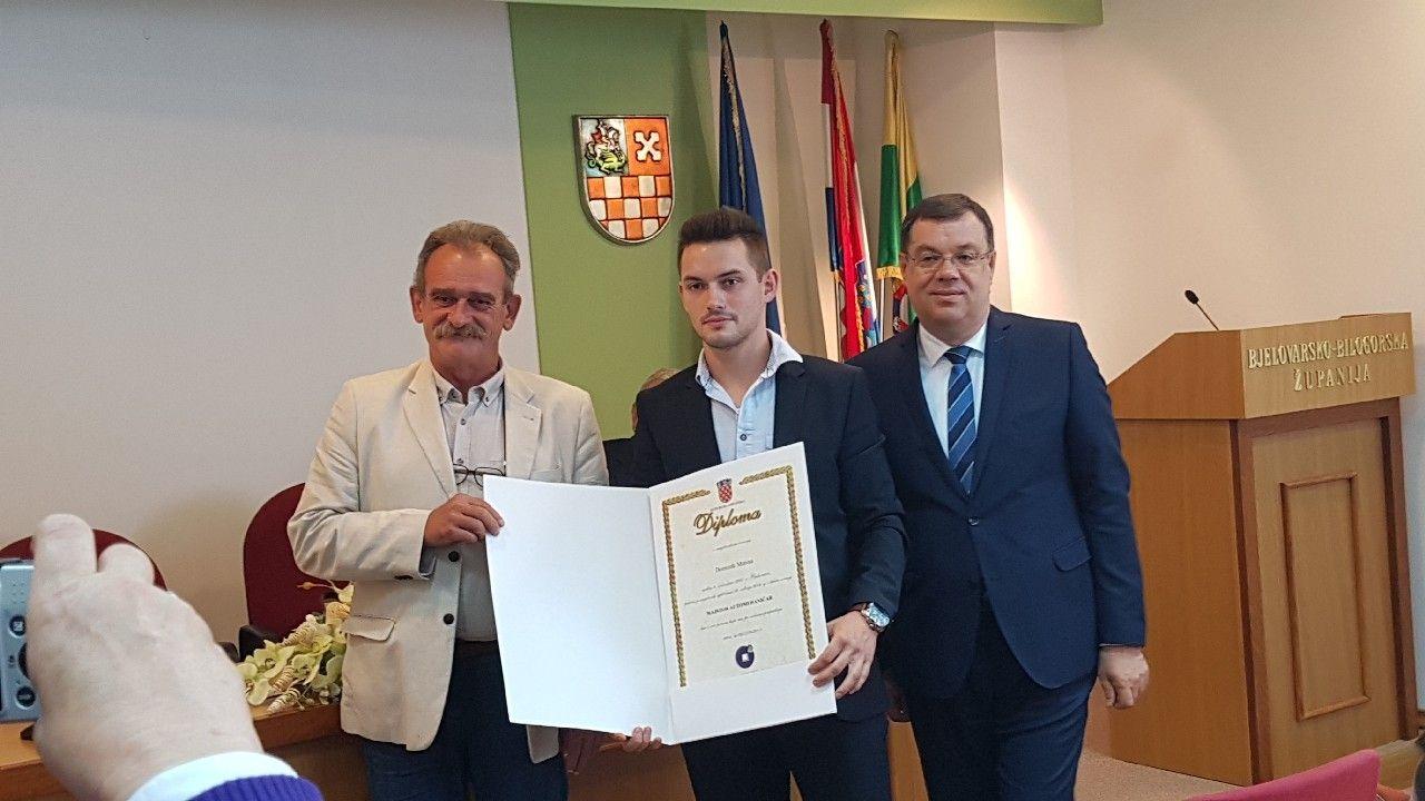 2019_bjelovar_info_obrtnici_11