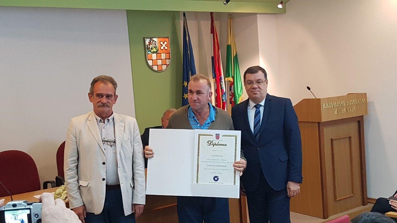2019_bjelovar_info_obrtnici_12
