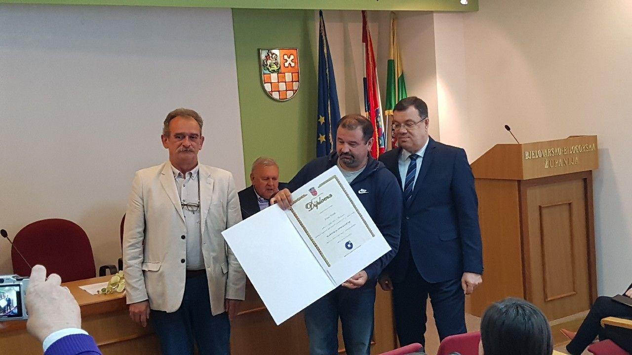 2019_bjelovar_info_obrtnici_13