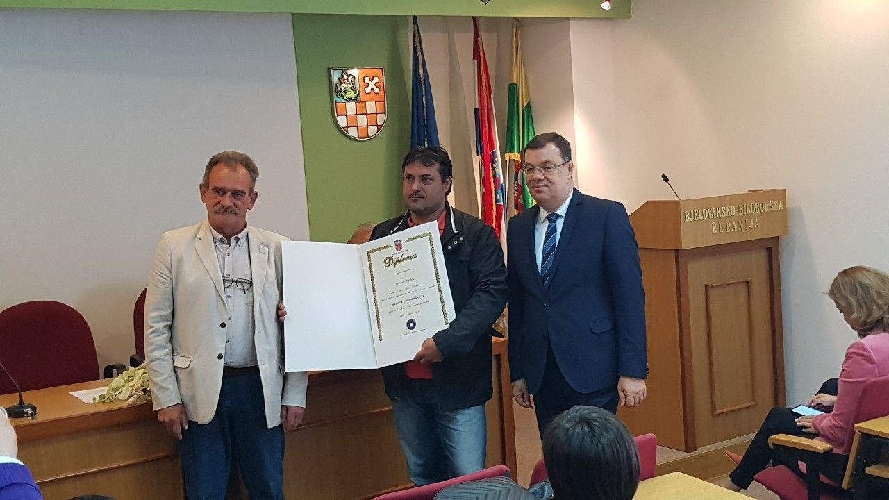 2019_bjelovar_info_obrtnici_14