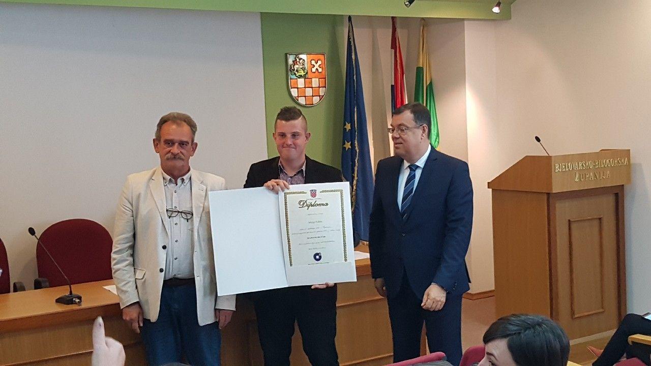 2019_bjelovar_info_obrtnici_15