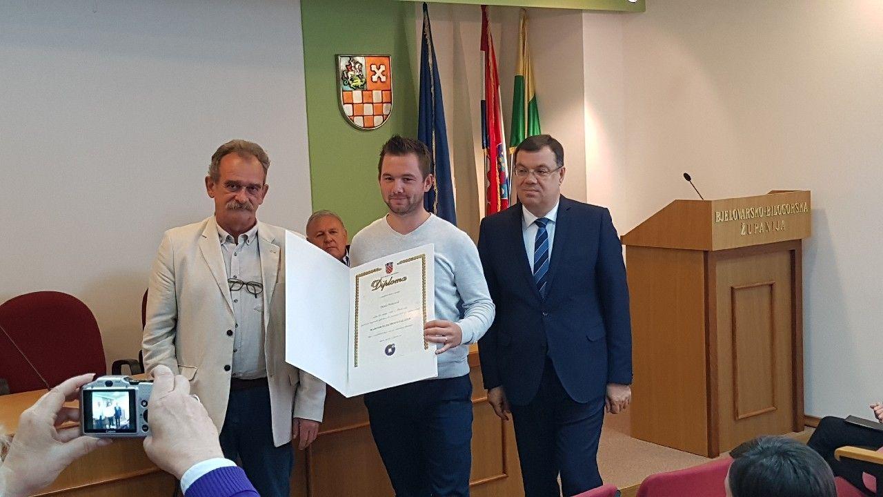 2019_bjelovar_info_obrtnici_16
