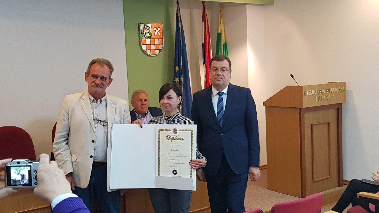 2019_bjelovar_info_obrtnici_17