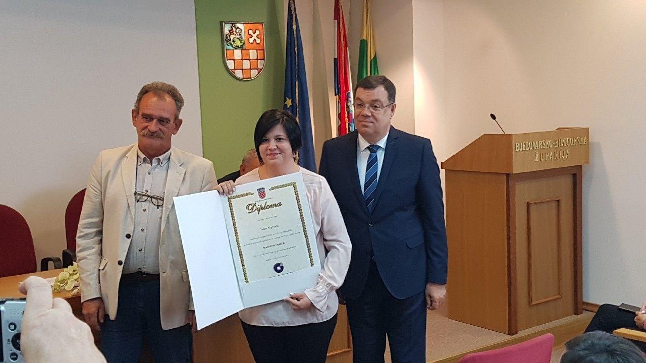 2019_bjelovar_info_obrtnici_18