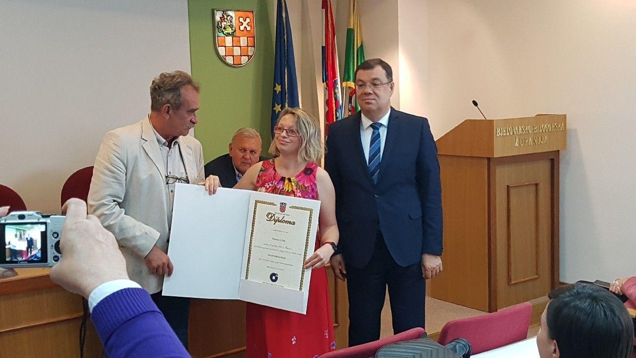 2019_bjelovar_info_obrtnici_19