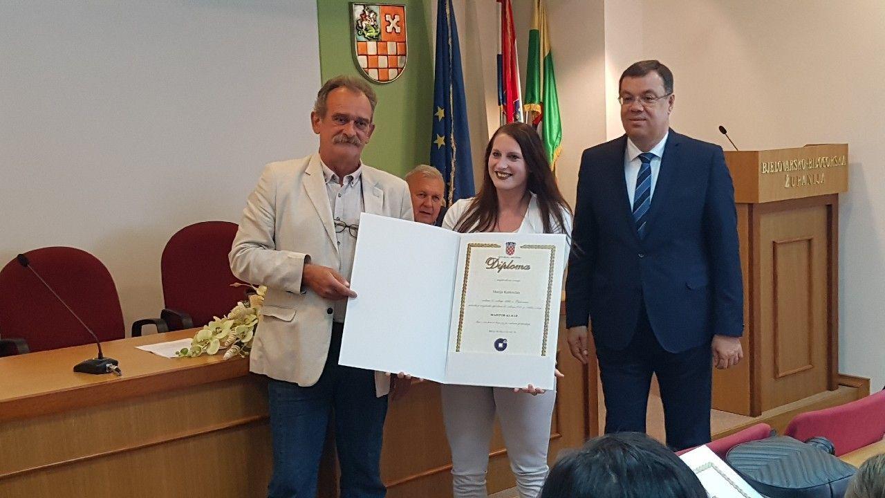 2019_bjelovar_info_obrtnici_20