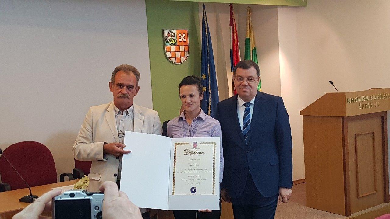 2019_bjelovar_info_obrtnici_21
