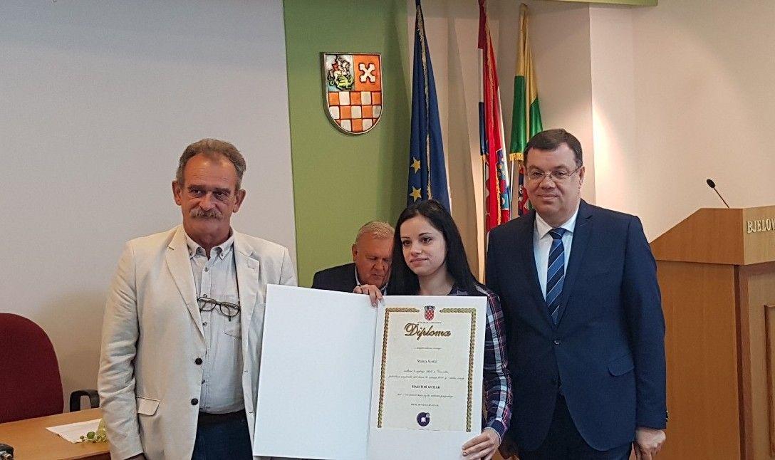 2019_bjelovar_info_obrtnici_22