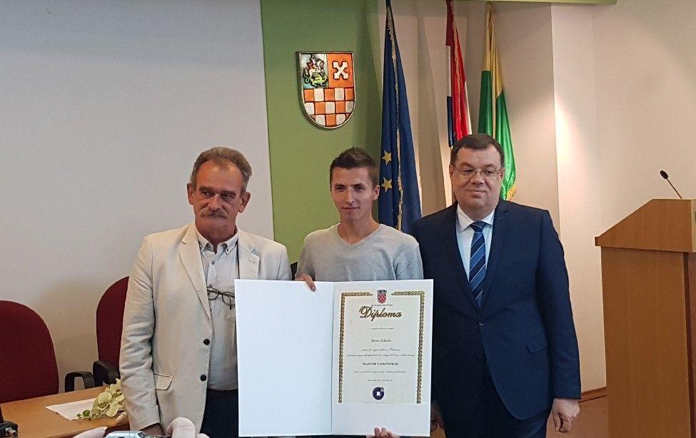 2019_bjelovar_info_obrtnici_23
