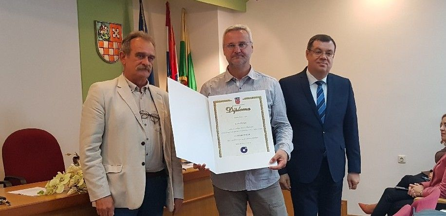 2019_bjelovar_info_obrtnici_26