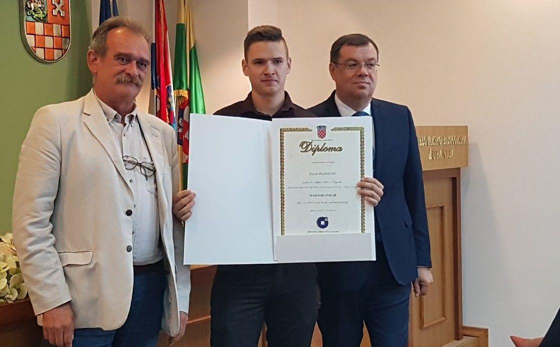 2019_bjelovar_info_obrtnici_27