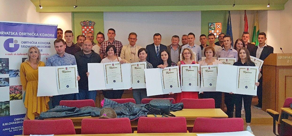 2019 bjelovar info obrtnici 28 1