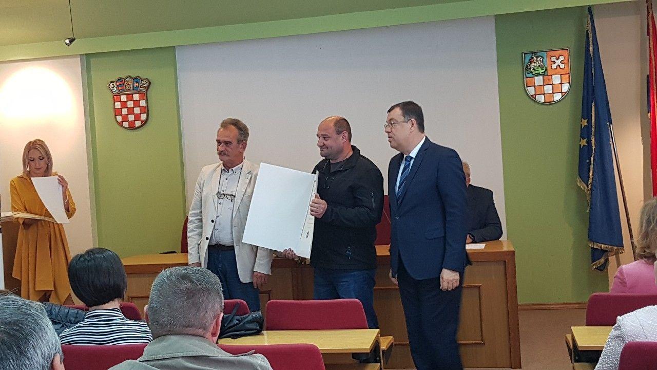 2019_bjelovar_info_obrtnici_8