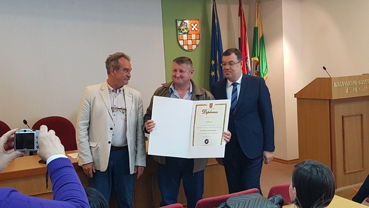 2019_bjelovar_info_obrtnici_9