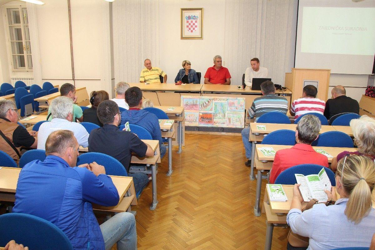 2019 bjelovar info poljoprivrednici 12