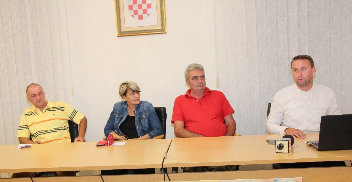 2019_bjelovar_info_poljoprivrednici_15