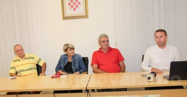 2019 bjelovar info poljoprivrednici 15