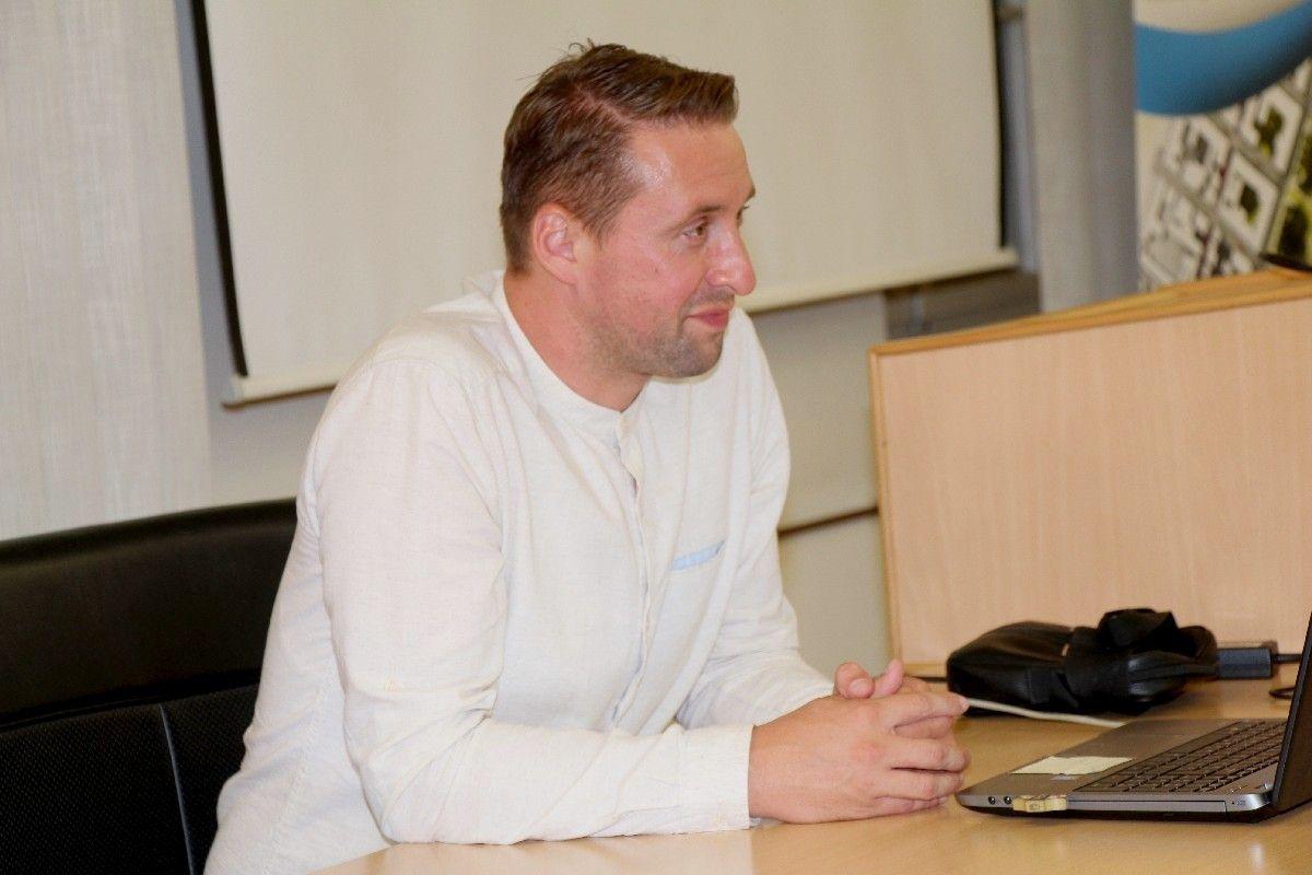 2019_bjelovar_info_poljoprivrednici_32